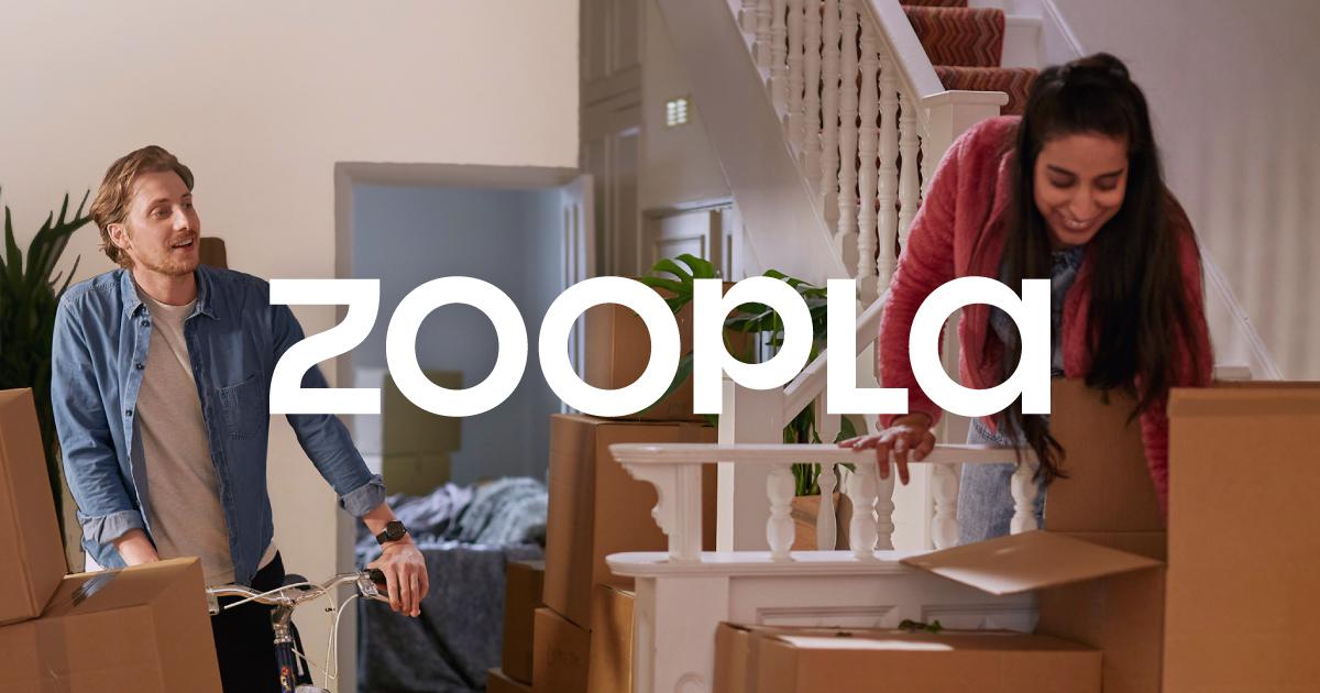 (c) Zoopla.co.uk