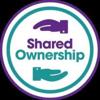 Shared Ownership logo